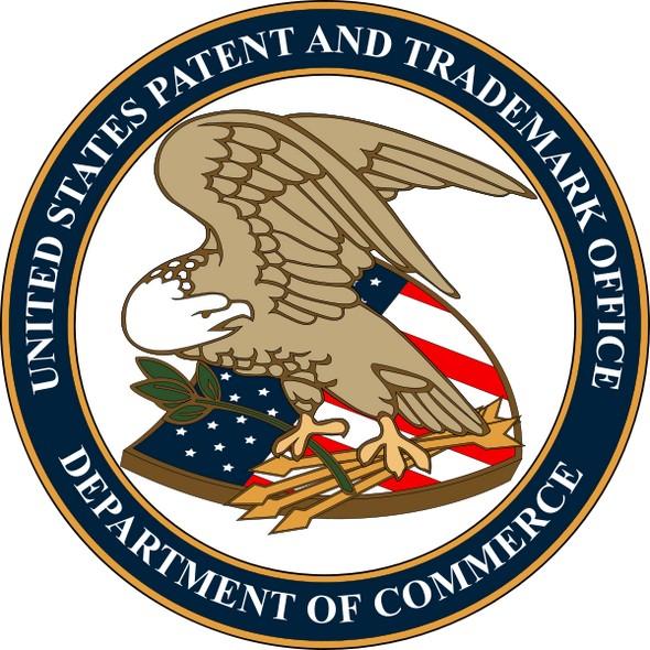 Glycomira Issued 3rd Patent Glycomira Therapeutics