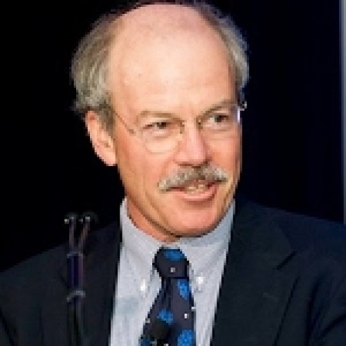 Glenn Prestwich, Ph.D.