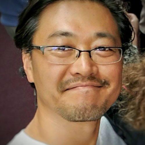 Won Yong Lee, D.V.M., Ph.D.